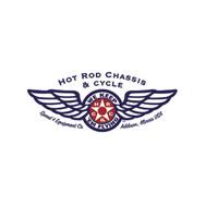 web logos_0102_Hot Rod Chassis Logo.jpg