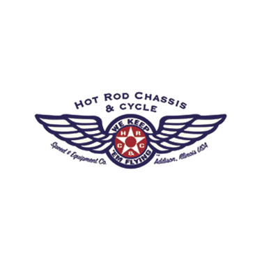 web logos_0102_Hot Rod Chassis Logo.jpg