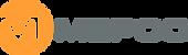 Mepco Logo.png