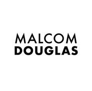 web logos_0009_MALCOM DOUGLAS.jpg