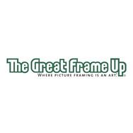 web logos_0051_Great Frame Up Logo.jpg