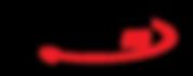 IMPACT365_Logo-01.png