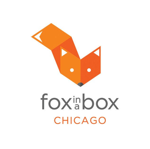 Fox In A Box Chicago