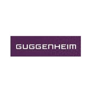 web logos_0002_Guggenheim.jpg