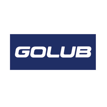 web logos_0033_Golub Bug.jpg