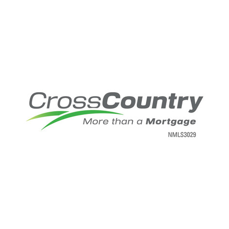 web logos_0001_Cross Country.jpg