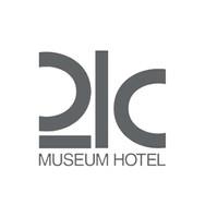 web logos_0116_21 C Hotel.jpg