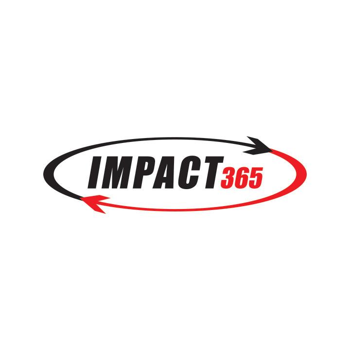 IMPACT365