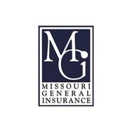 web logos_0053_Missouri General Insuranc
