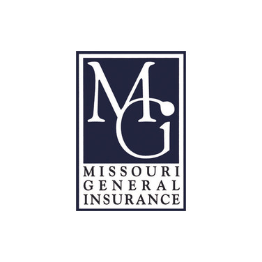 web logos_0053_Missouri General Insuranc