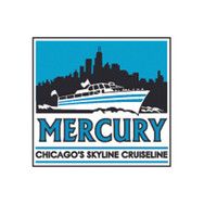 web logos_0154_Mercury Skyline Cruise.jp
