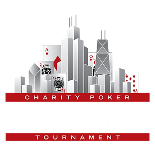 Smart Bet logo-wht-01.png