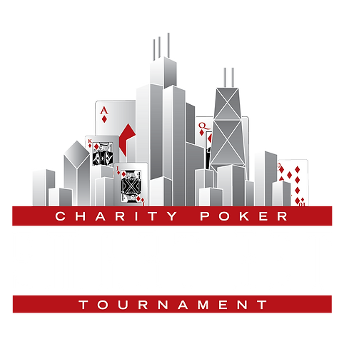 Smart Bet logo-wht-01.png