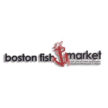 web logos_0004_Boston Fish Market.jpg