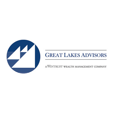 web logos_0176_Great Lakes.jpg