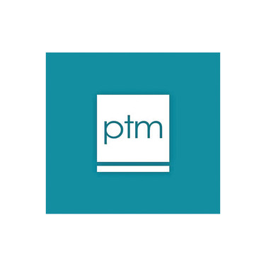 web logos_0142_PTM - NEW.jpg