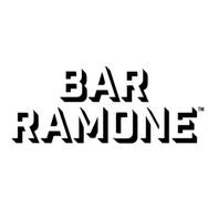in kind web logos_0068_Bar Ramone.jpg