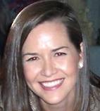 Margaret CA.PNG