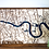 Thumbnail: Custom 3D Street Map