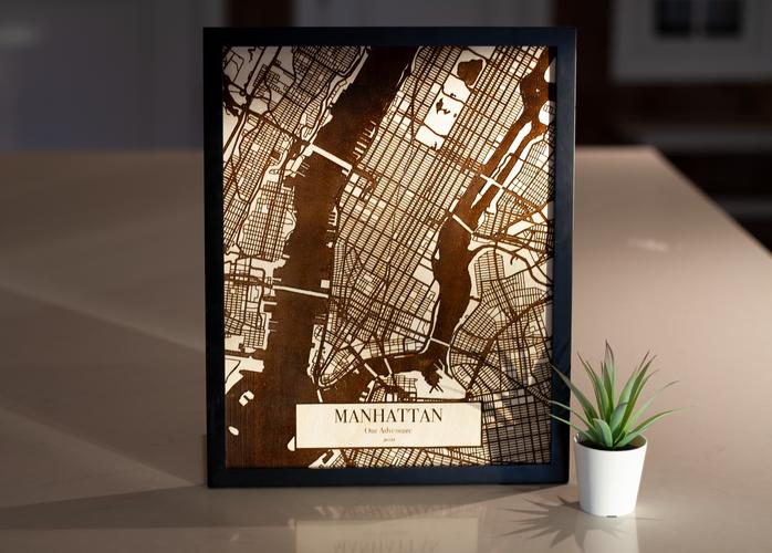 ManhattanMain.png