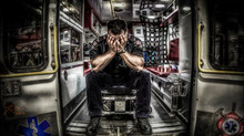 The Effects of PTSD