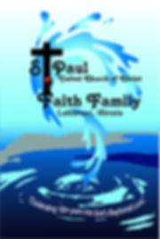 Baptismal Waters Logo_New 2019_V. 1.jpg