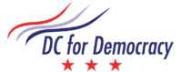 dc for democracy dc4d logo.png