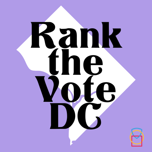 Rank the Vote DC classy logo.png
