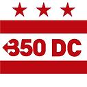350dc logo.png
