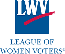 league-of-women-voters logo.png