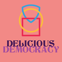 Delicous Democracy.png