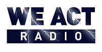 we act radio logo.png
