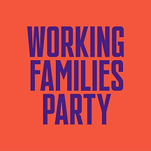 WFP-working families party SQUARE logo.p