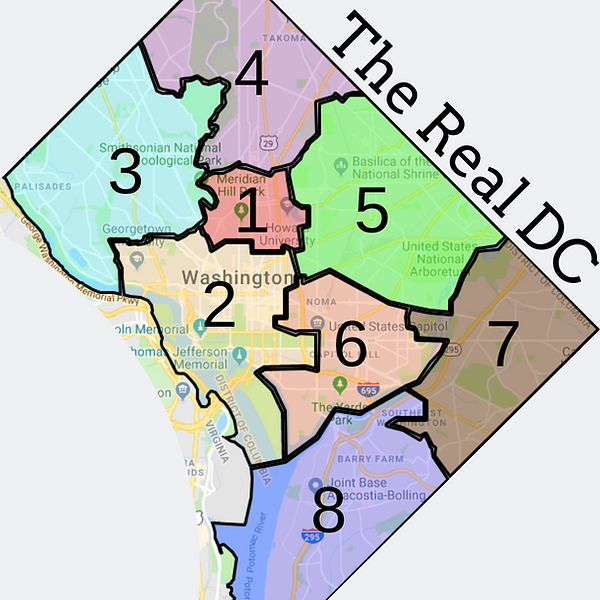 The Real DC map insta.png