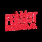 persist dc logo.png