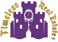 Timeless Real Estate Logo-coloredits-1.p