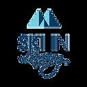 logo-sil.png