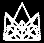 Elysium Therapies Icon