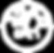 ZR_Logo.png