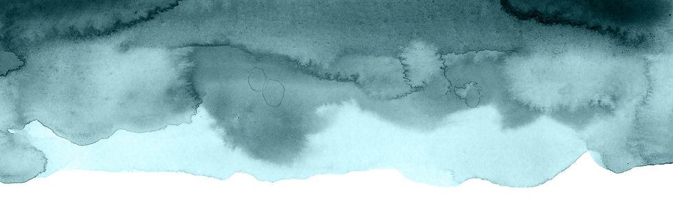 Watercolor_Strip_edited.jpg