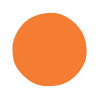 Headspace App for meditation whenever and wherever you are