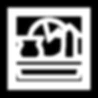 Custom Illustrated Vector Icon