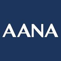 For drug alcohol concerns AANA peer assistance 800-654-5167