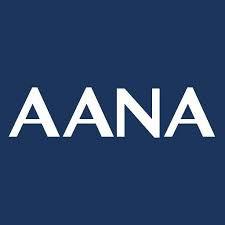 800-654-5167   For drug alcohol concerns AANA peer assistance