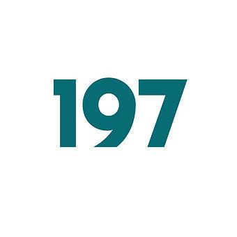 197 Cumpleaños Realizados