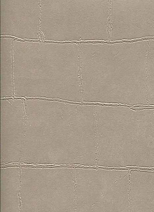 AUSTRAL TAUPE