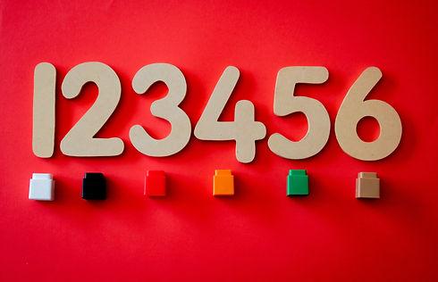 123456-wall-decor-1329293.jpg