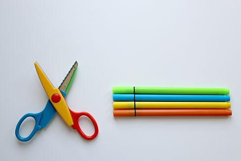 art-art-materials-color-colored-pens-236