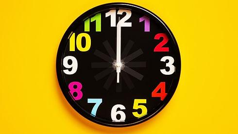 black-and-yellow-analog-clock-3283142_edited.jpg