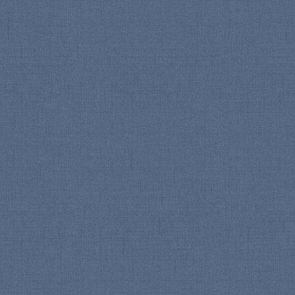 HEMLOCK BLUE